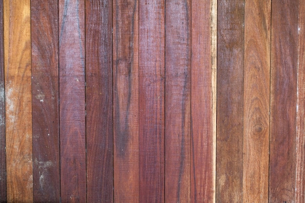 Rustic wooden texture, empty soft wood background Premium Photo