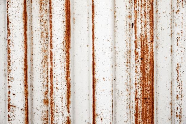 さびた茶色の金属の背景 無料写真