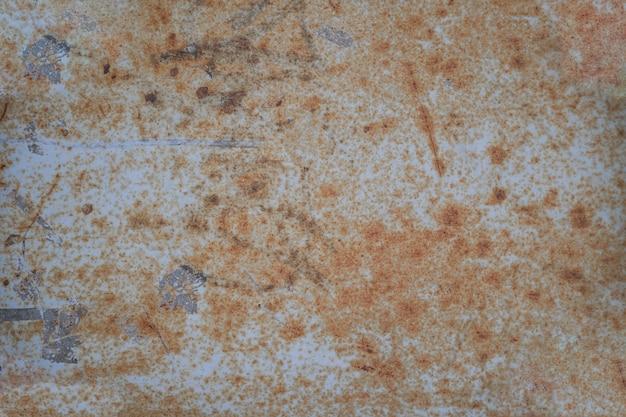 Rusty surface Free Photo