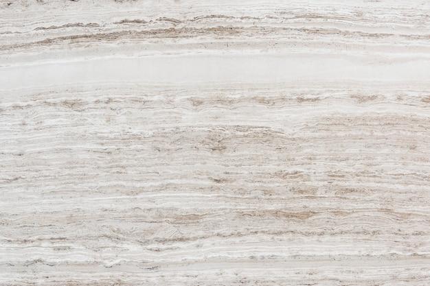 Rusty white plain wall surface Free Photo