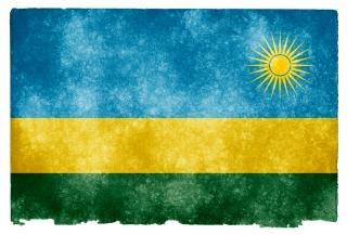picture grunge rwanda - photo #5