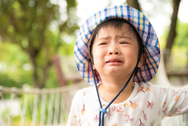 Sad cute girl pic download