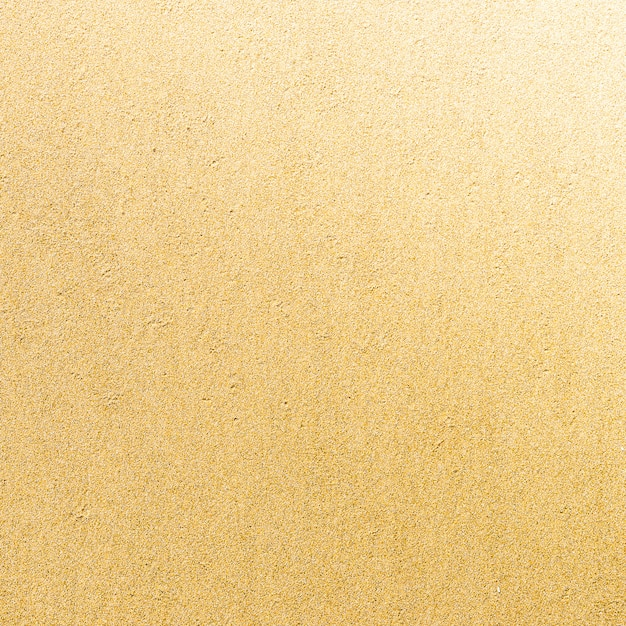 Sand background textures Free Photo