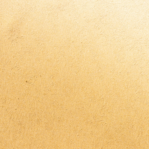 Sand background textures Free Photo