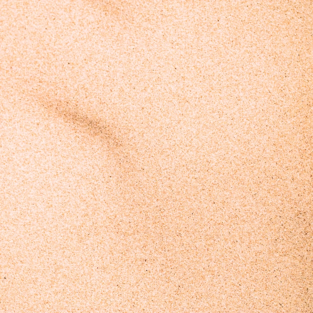 Sand texture background Free Photo