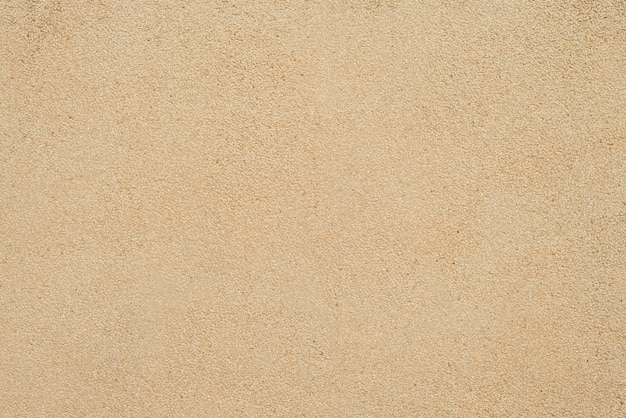 sand texture brown sand background from fine sand sand