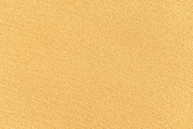 Sand Texture Photo Free Download