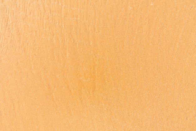 Sand textures and surface Free Photo