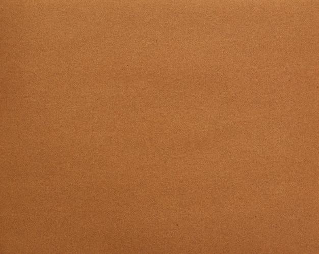 Sandpaper texture for background Premium Photo