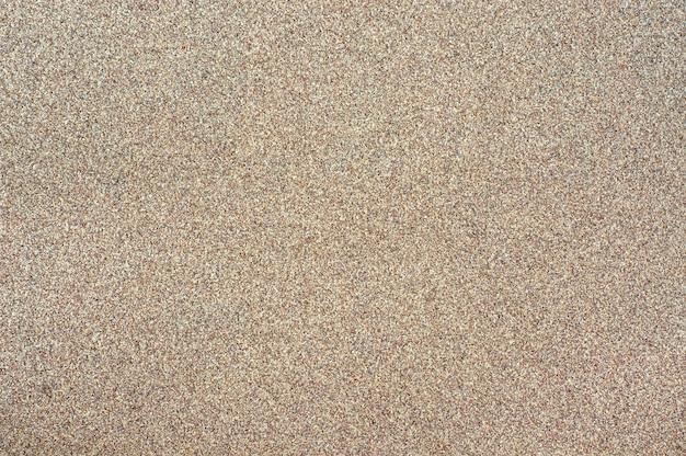 Sandpaper texture for a background. Premium Photo