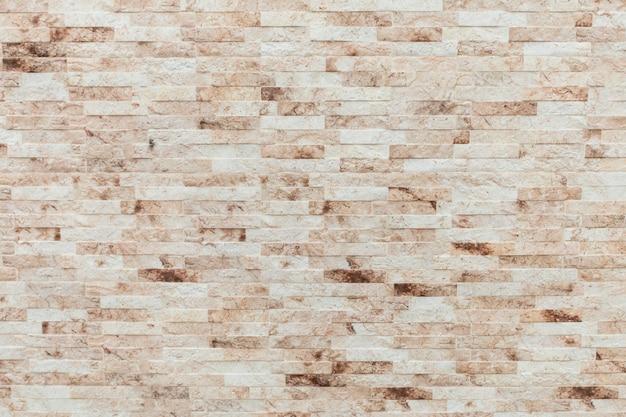 Плитка песчаника стены текстуры фона Бесплатные Фотографии