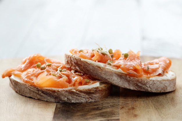 Сандвич Бесплатные Фотографии