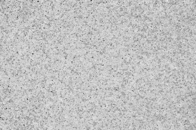 Sandy Grain Texture Photo Free Download