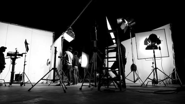4 วิธีการทำงาน Video Content Production แบบ New Normal สำหรับ Brand, Agency และ Production House ในช่วง Lockdown ให้ราบรื่น