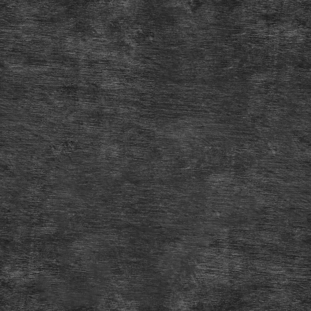 School chalkboard for background.copy space Premium Photo
