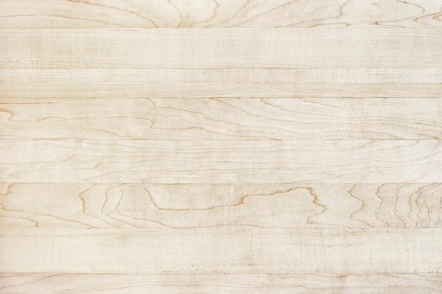 傷のあるベージュの木の質感 無料写真