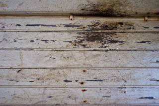 傷木製の壁、木 無料写真