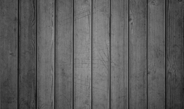 Scratchy Wood Texture Photo Free Download
