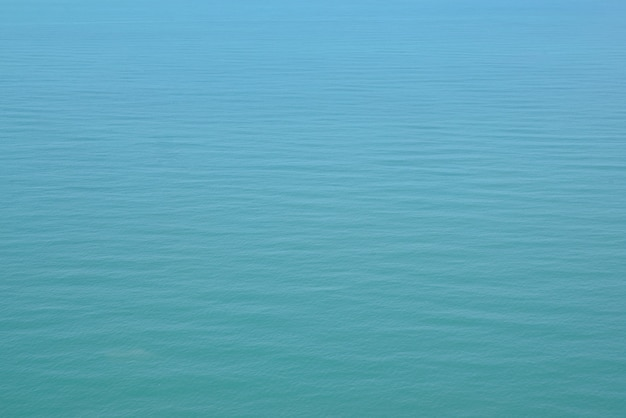 sea water photo free download