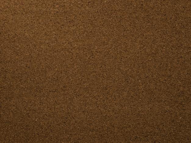 Seamless cork texture backdrop Free Photo