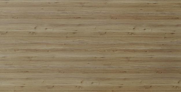 Seamless nice beautiful wood texture background Premium Photo