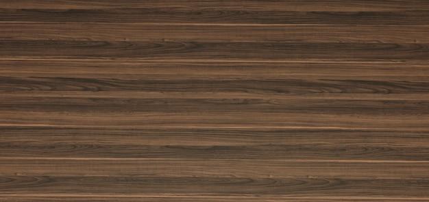 Seamless Nice Beautiful Wood Texture Background Photo