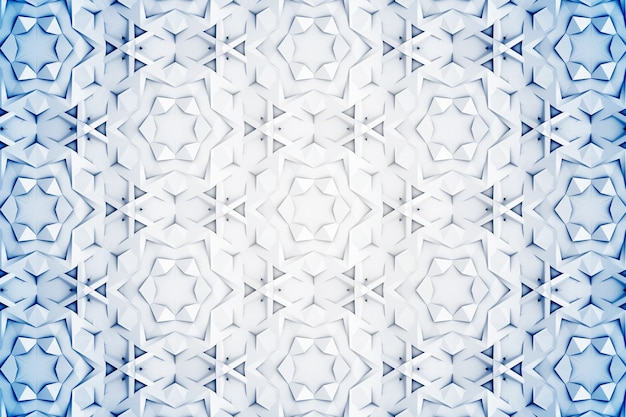 Seamless pattern Premium Photo