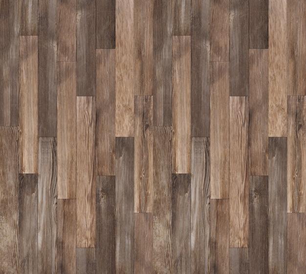 Seamless wood texture, hardwood floor texture Premium Photo