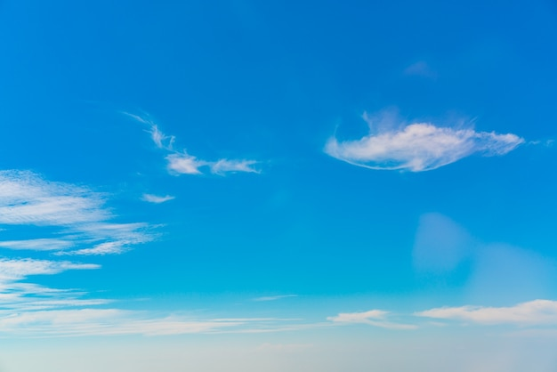 Season weather moisture cloudy atmosphere Free Photo