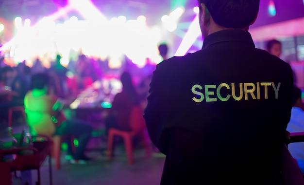 Ночной клуб азиатов кемерово ночной клуб баржа