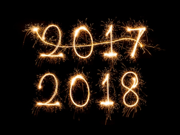 Image result for welcome 2018
