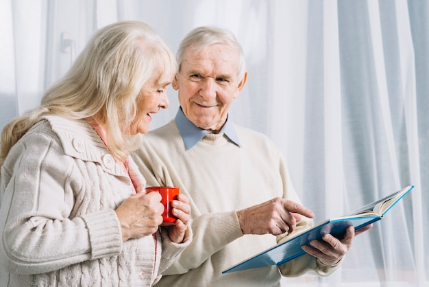 Most Successful Senior Dating Online Service No Charge