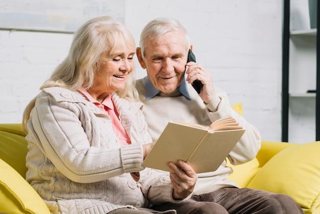 Ny International Senior Dating Online Service