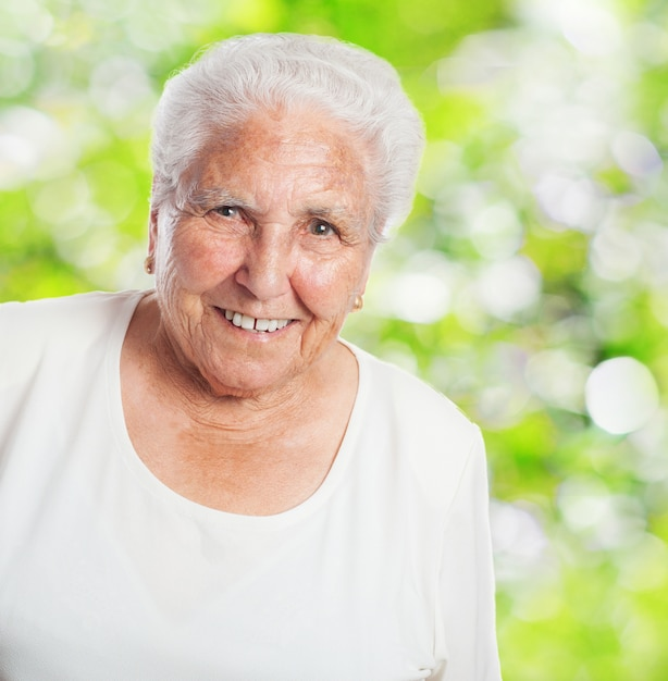Cheapest Dating Online Service For Seniors