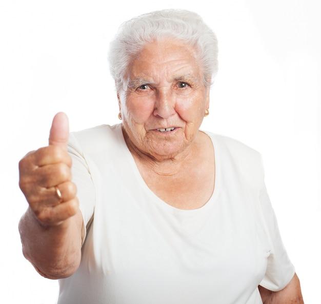 Texas Swedish Seniors Online Dating Website