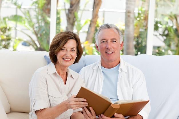 лечение зависимостей у пожилых людей