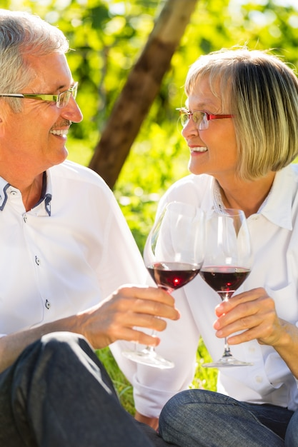 Most Successful Seniors Dating Online Site In Texas
