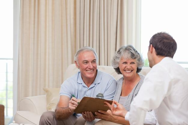 Colorado Mexican Senior Online Dating Website