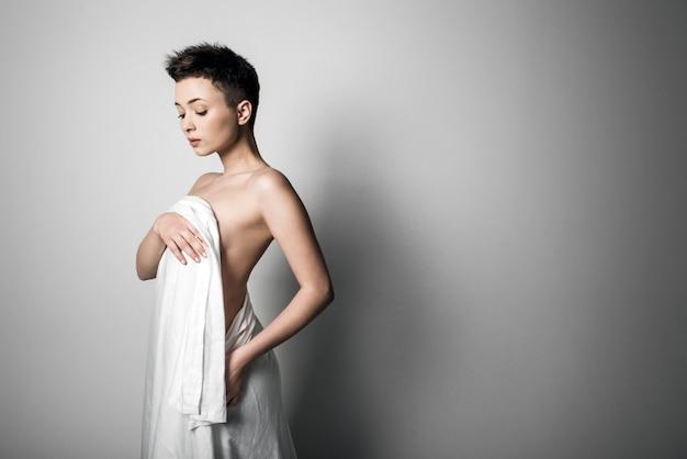Ladyboys fuck anal picture photo