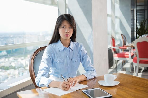 Asian Women Writing In 42