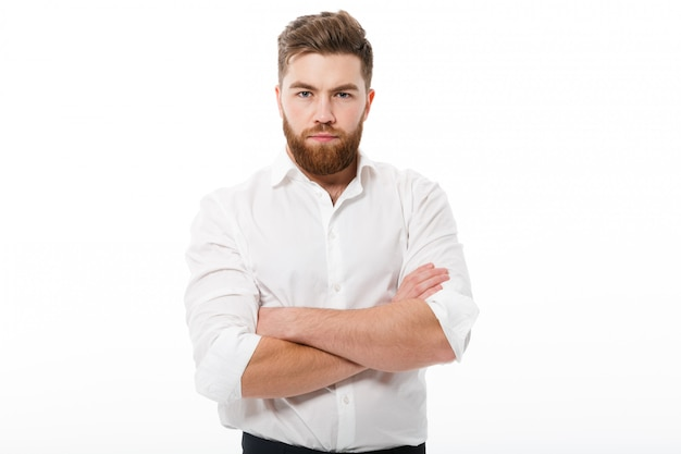 2020 serious-bearded-man-business-clothes-looking_171337-4979.jpg