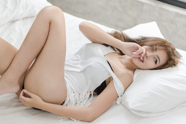 Big Beautiful Women Having Sex