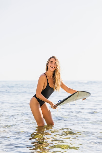 Are absolutely very hot surfer chicks opinion