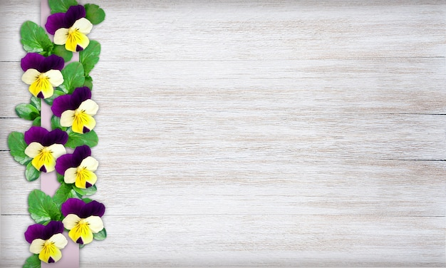 shabby chic easter decor on sale.htm shabby chic pansy background premium photo  shabby chic pansy background premium