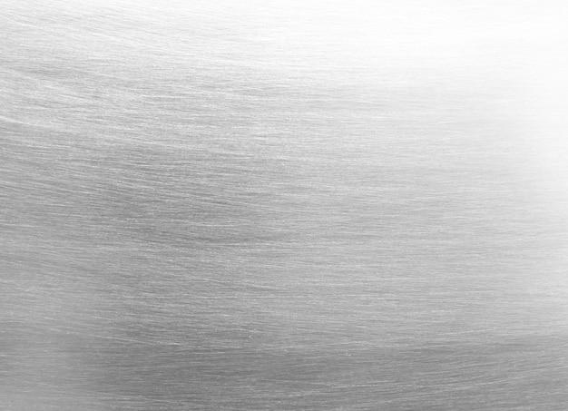 Sheet Metal Silver Solid Black Background Photo Premium Download
