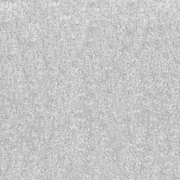 Shiny silver textured paper background Free Photo