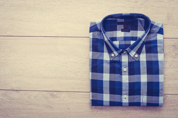 Shirt Free Photo