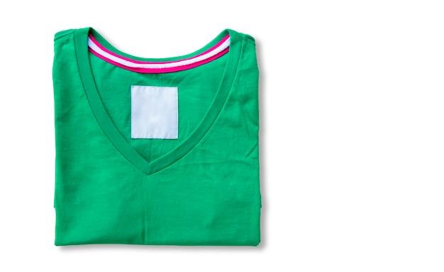 Shirt Premium Photo