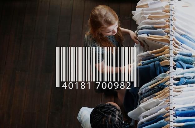 Shopping Free Photo