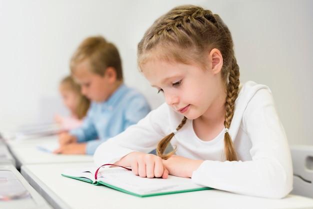 Внутрішня система забезпечення якості освіти у школах – розроблено методрекомендації